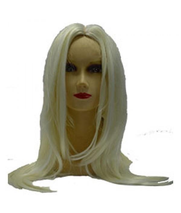 Ladies Fashion Hair Wig 8