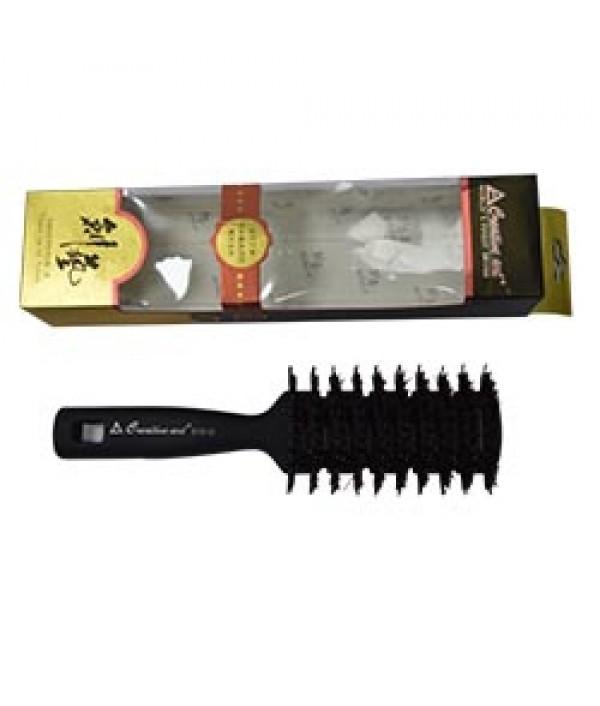 Hair Brushes 4