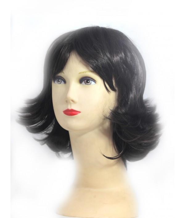 LADIES FASHION HAIR WIG 26