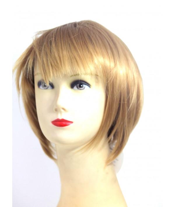 LADIES FASHION HAIR WIG 28