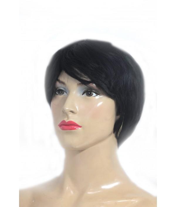 LADIES FASHION HAIR WIG 31