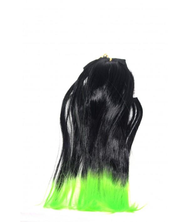 LADIES FASHION HAIR WIG 33